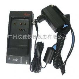 GKL22徕卡充电器