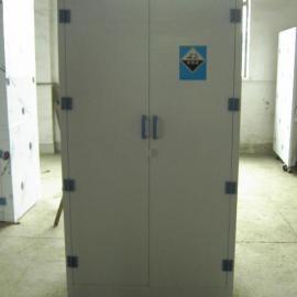 深圳(福田)强酸强碱柜|强酸柜|药品柜(进口PP)生产批发