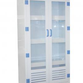 青岛药品柜|药品柜|药品柜|药品柜材质进口PP)实验室专用