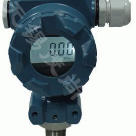 电容式压力变送器,智能微差压,差压变送器,扩散硅压力变送器