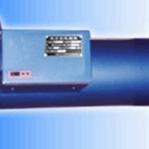 电子水除垢器