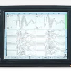 RSM-SY6基桩声波检测仪