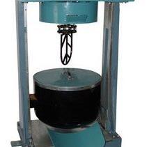 SYD-F02-20 自动混合料拌合机