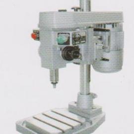 4508牙距自动齿轮式攻牙机