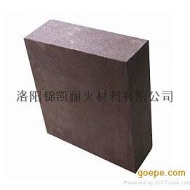 出钢槽砖,滑轨砖,滑道砖