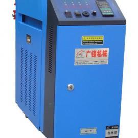 供应山东塑料模温机热油机