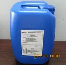 冷却塔冷却系统 循环水系统缓释阻垢剂 冷却塔塔盘加药