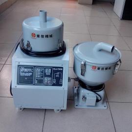 700G填料机 700G型抽料机 分体式抽料机