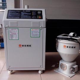 东莞填料机 分体式填料机 800G填料机 青岛吸料机