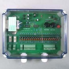 DMC除尘器电磁阀控制仪 SXC-8A1型脉冲控制仪
