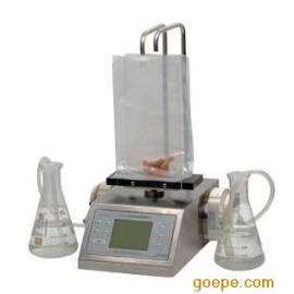 自动重量稀释仪 自动稀释器