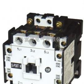 S-P30TH交流接触器