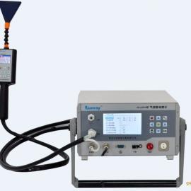 ZR-6010型 高效过滤器检漏仪  气溶胶光度计