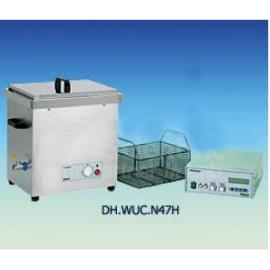 WUC-N30H系列大型数显超声波清洗机 国产超声波清洗机