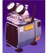 DOA-P504-BN美国Gast隔膜式真空泵