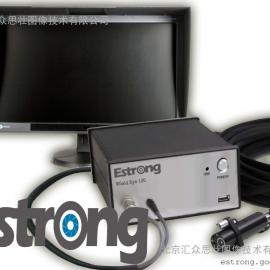 供应Estrong Weld Monitor 100 焊接监控仪