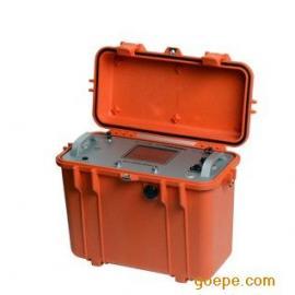 ZR-3110型便携式多气体检测仪 有毒有害气体检测仪