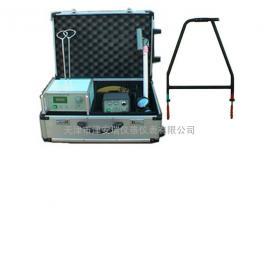 SL-206B型地下电缆故障定位仪 天津地下电缆故障测定