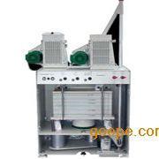 大型试验磨粉机(Quadrumat Senior)