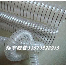 耐高压吸尘管,钢丝增强软管,塑料波纹管