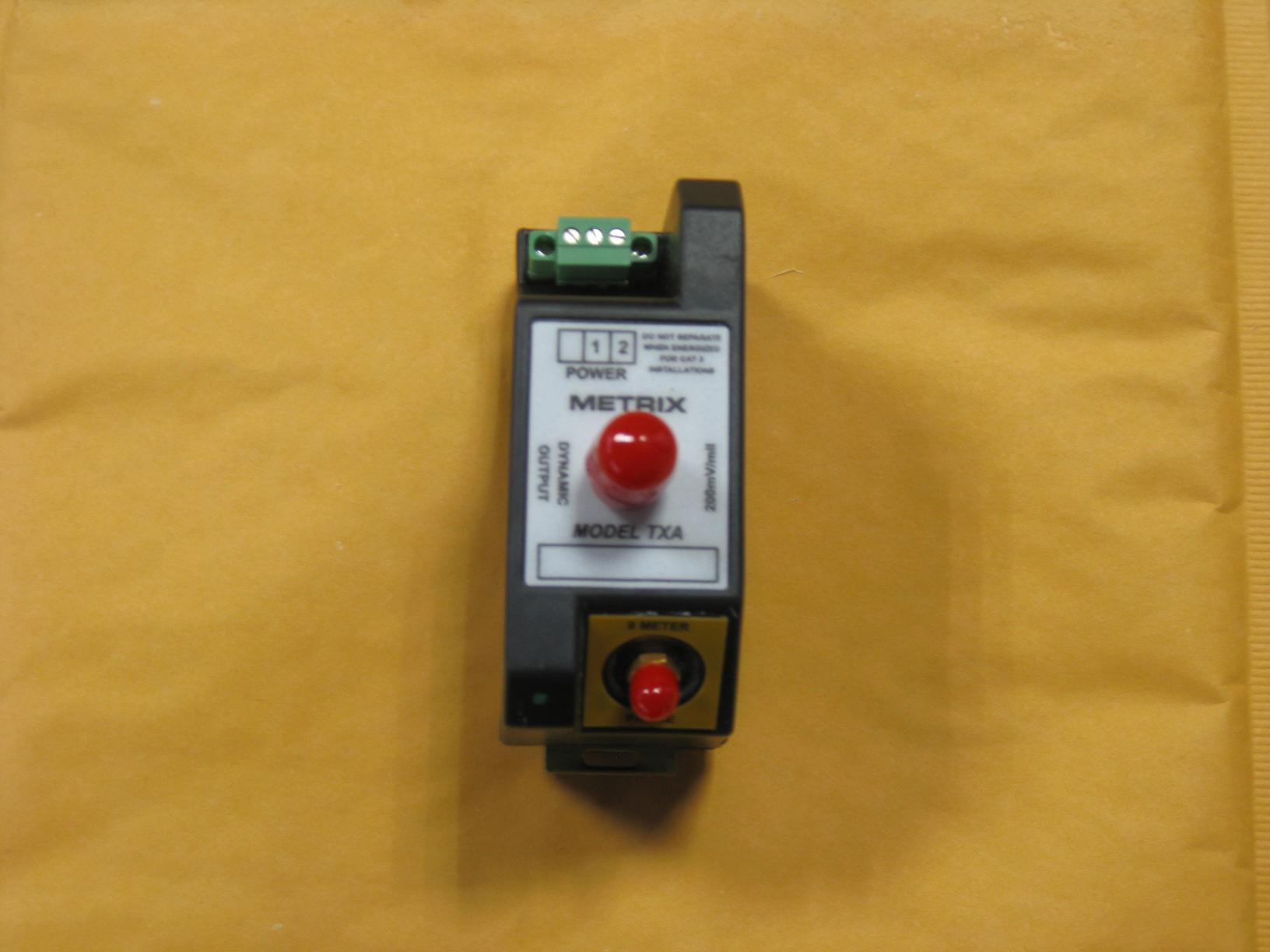 e72900d50002664f_迈确传感器txa-72900
