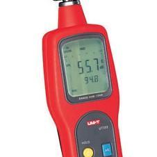 UT351声级计|噪音计|优利德UNI-T