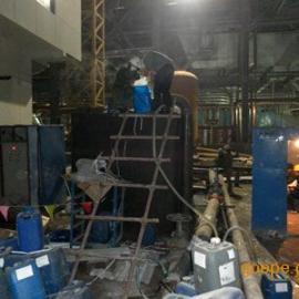中央空调冷凝器清洗 空调冷凝器清洗  化学方法清洗冷凝器