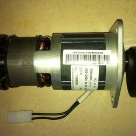 HD4储能电机
