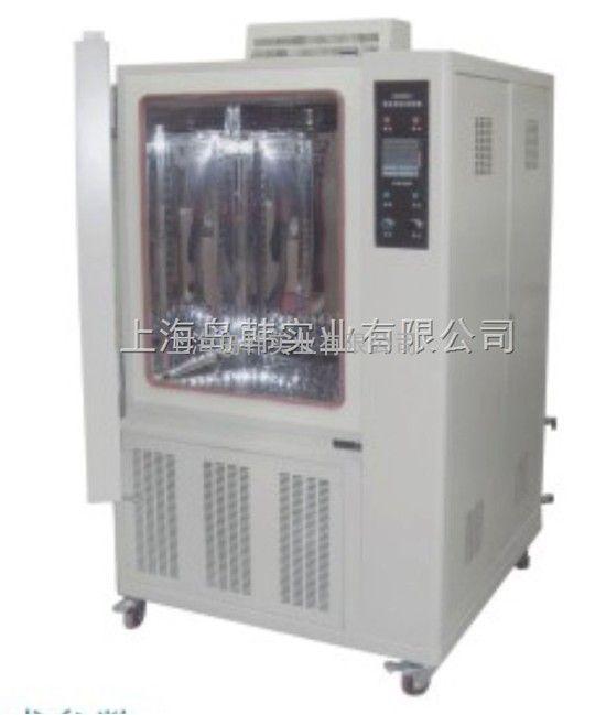 恒定湿热试验箱 GDHS8015 上海优质试验箱 高低温恒定湿热试验箱