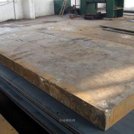 20MnMoR.(20MnMo )锅炉及压力容器钢板的价格走向及性能