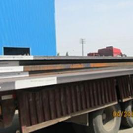 SA299A/B锅炉及压力容器钢板库存量大价格优惠欢迎订购