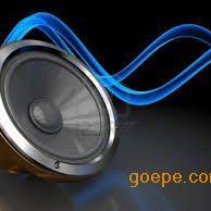 扬声器喇叭音箱测试仪daas电声测试系统