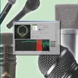 耳机,麦克风,扬声器专用测试仪soundcheck