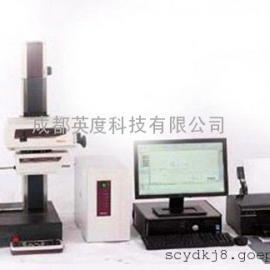成都CV1000/CV2000探针式轮廓测量仪
