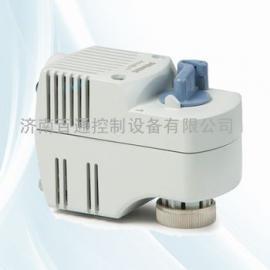 SFP..系列西门子电动执行器