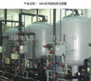 HHGG系列活性炭�^�V器