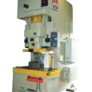 橡胶减震器厂家|橡胶减震器价格