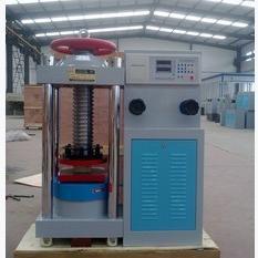 液压压力试验机 200T数显式液压压力试验机