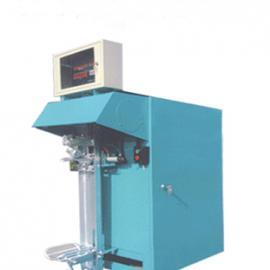 临沂卧式干粉砂浆设备 全自动砂浆包装机 腻子粉搅拌机