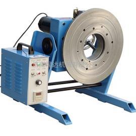 国内高端系列精密焊接变位机,高精度焊接转台
