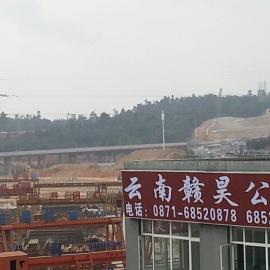 云南昆明热轧带钢厂家价格