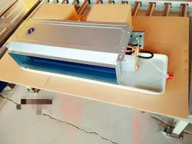 FP-WA卧式暗装风机盘管 水温空调