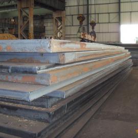 P690QL1锅炉及压力容器钢板大量库存尽在舞钢市金汇升