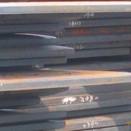 15CrMo锅炉及压力容器钢板Manufacturer