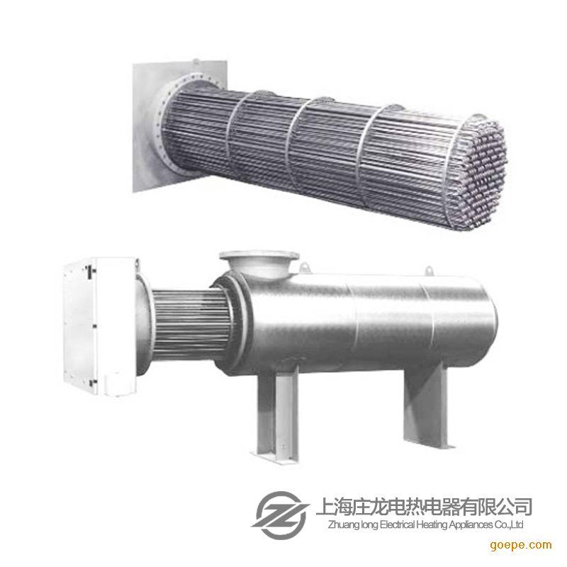 上海即热式加热器加热管电加热棒发热管生产厂家 电热管 加热管 价格