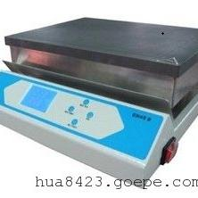 EH45C高温石墨电热板