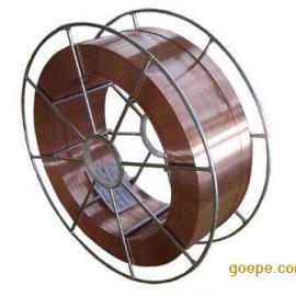 先达CO2气体保护焊丝