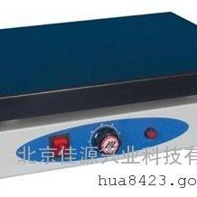 EH-20B防腐型电热板