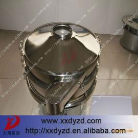 高压陶瓷超声波振动筛
