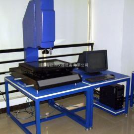 影像测量仪厂家直销
